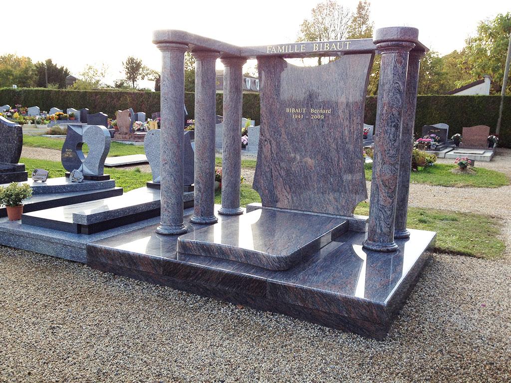 funeris-monument-funeraire
