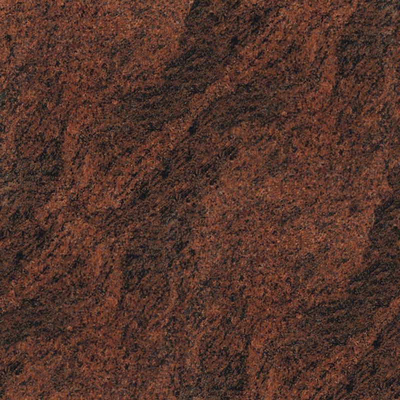 granit aurora Indian