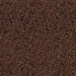 Granit Balmoral gros éléments