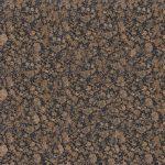 Granit Baltic brun