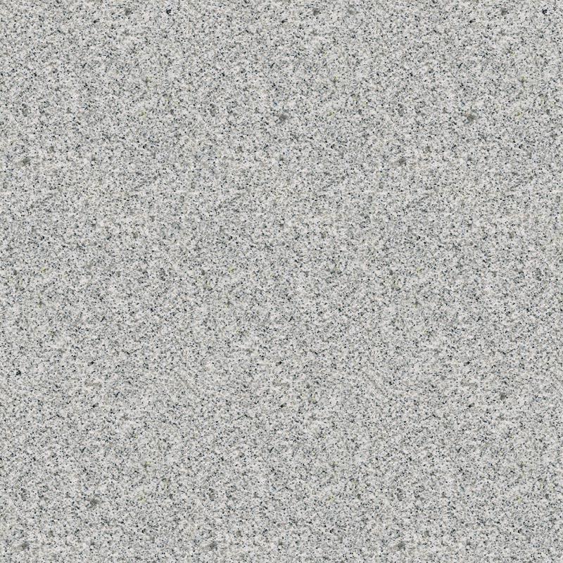 granit blanc cristal