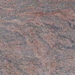 granit bois de rose