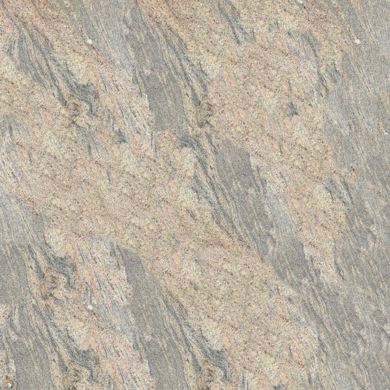 granit Colombo Juparana