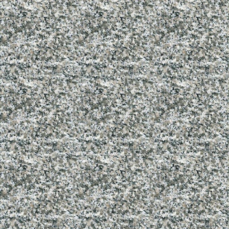 granit gris peshawar