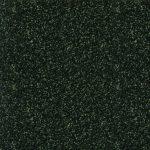 granit hassan green