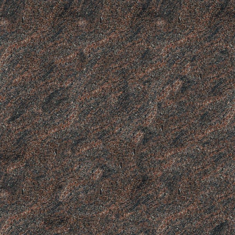 Granit Himalaya Alapa