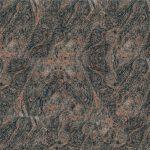 granit himalaya SRE
