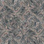 granit kinawa raissa
