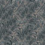 granit kinawa classico