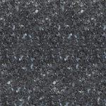 granit Labrador HQ
