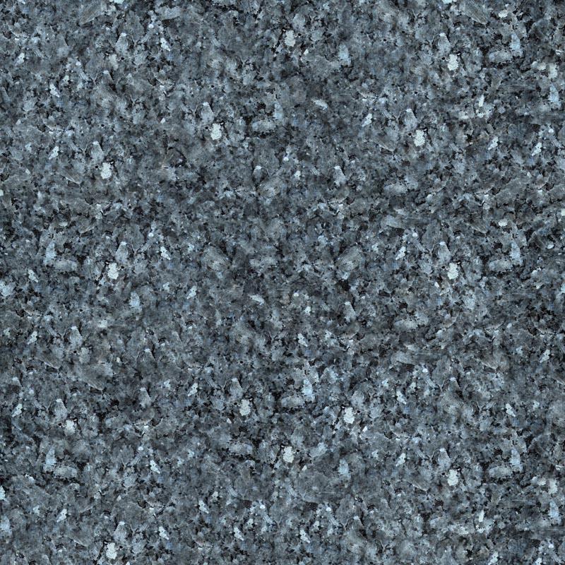 granit Labrador Clair