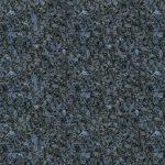 granit labrador classique