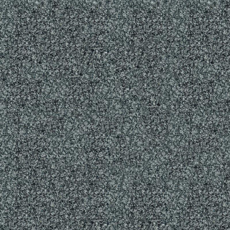 granit lanhélin foncé