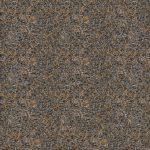 granite mahogany indian