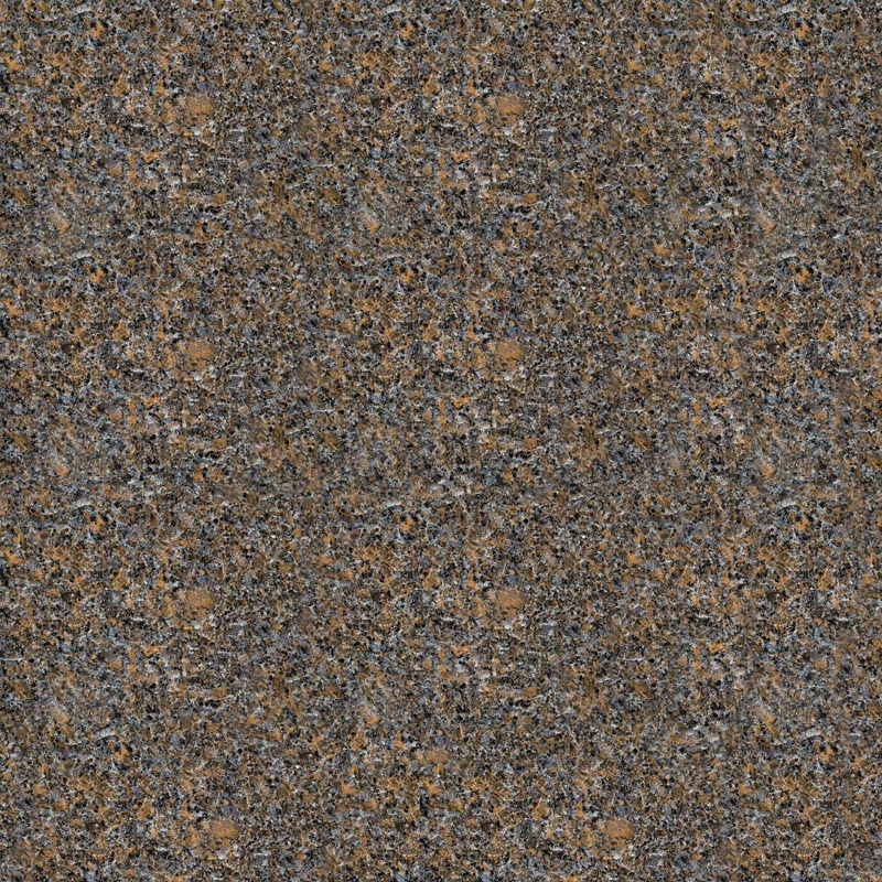 granite mahogany indian