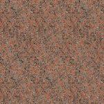 granite mappel red