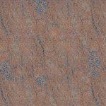 granite multicolor