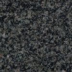 granite noire afrique