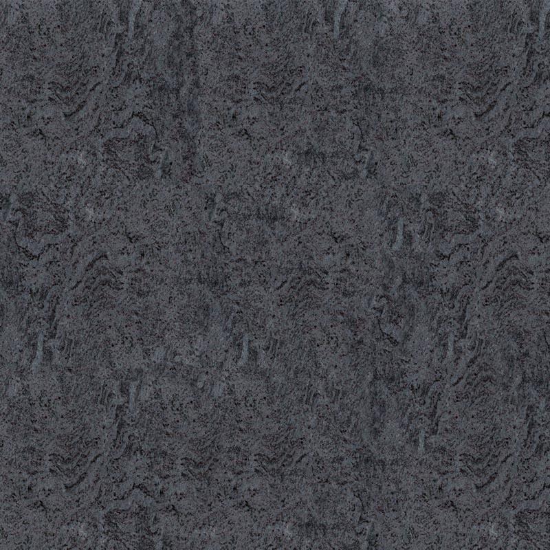 granite orion foncé