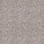 granite rose lilas