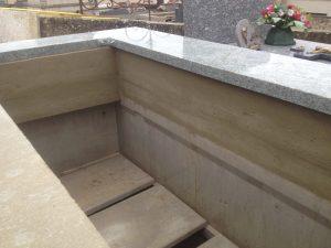 caveau-funéraire