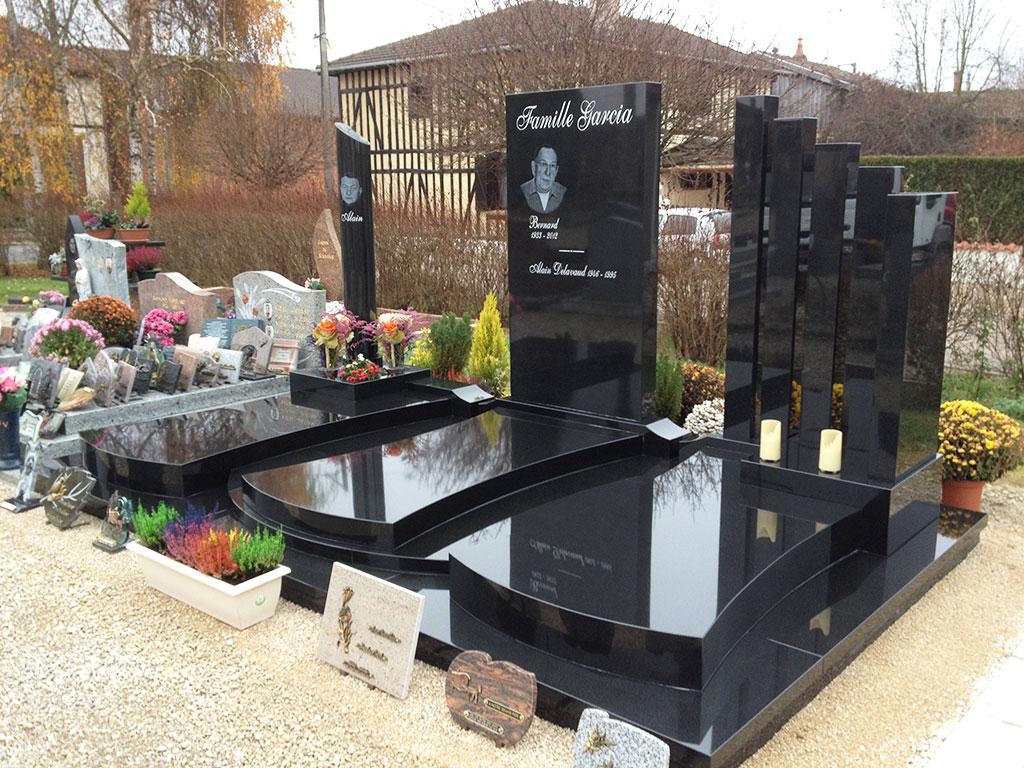 monument-funéraire-funeris