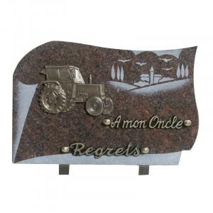 plaque-funéraire13711-granit-ouest