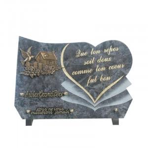 plaque-funéraire14631-granit-ouest