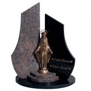 plaque-funéraire17112-granit-ouest