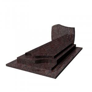 Monument-funéraire-DIXI-DXM-12-Rignac