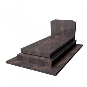 Monument-funéraire-DIXI-DXM-17-Arvert