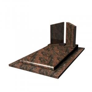 Monument-funéraire-DIXI-DXM-29-Elliant