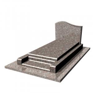 Monument-funéraire-DIXI-DXM-4-Allos