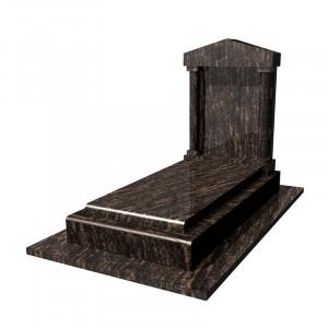 Monument-funéraire-DIXI-DXM-40-Labrit