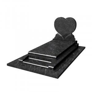 Monument-funéraire-DIXI-DXM-6-Carros