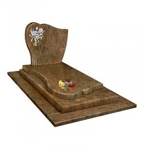 monument-funéraire-Générale-du-Granit-5